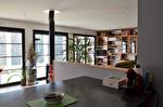 Ustaritz - Proche - Vente Maison - Beaux volumes