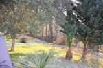 Bidache - Proche - Vente Maison - Vue dégagée et au calme