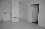 Hasparren - Vente appartement T2 - Proche des commodités