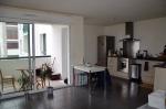 Larressore - Appartement T2 - A 20 minutes de Bayonne