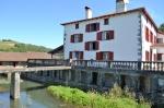 Hasparren - Proche - Vente Moulin
