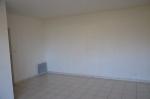 Cambo-Les-Bains - Vente appartement T3 - Dernier étage