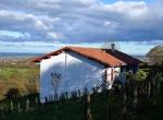 Hasparren - Vente Maison - Belle vue montagnes