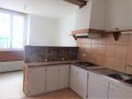 Bidache - Vente 3 appartements - Bon rapport locatif