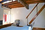 Hastingues - Vente Maison - Ferme rénovée