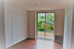HASPARREN - Centre - Appartement à vendre - 2 chambres