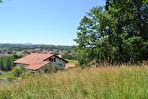 Briscous - Vente Terrain - Beaux Paysages