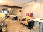 Bidache - Vente Appartement T2 - Commerces à proximité