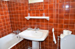 Irissarry - Proche - Vente Maison - En pierre et rénovée