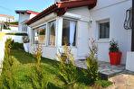 Bidart - Vente appartement T3 -  Au calme - Avec jardin