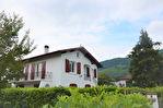 Saint Jean Pied de Port - Proche - Vente Maison - Vue Montagnes
