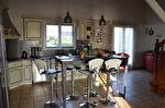 Bardos - Vente maison - Belle vue