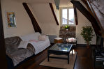 Hasparren - Vente appartement T4 - Centre ville