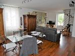 Maison Anglet 4 pièce(s) 99 m2