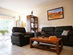 Anglet - Vente appartement - 3 pièces avec garage en sous sol et cave.