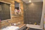 Briscous - Vente appartement T3  de plain pied