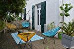 Biarritz  Golf du Phare - Vente maison de ville