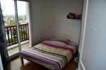 Cambo Les Bains - Appartement 5 pièces au Pays Basque