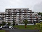 Anglet - Vente appartement 2 pièces - spécial investisseur