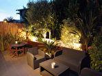Anglet - Quartier des fleuristes - Vente Maison T5 - Maison mitoyenne
