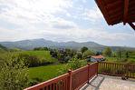 Souraïde - Vente Maison - Vue montagnes