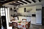 Bardos - Vente Maison - Ferme atypique