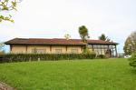 Bidache - Proche - Vente Maison - Très belle vue