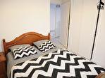 Biarritz - Parc d'hiver - Vente Appartement T2 - dernier étage