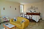 Biarritz - Vente Appartement T3/4 - Proche centre ville