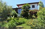 Briscous - A vendre - Appartement plain pied avec jardin