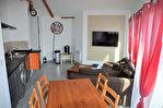 Appartement 2 pièces au centre d'Hasparren - 20 minutes de Bayonne