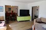 Anglet - Location Appartement  T3/T4 - Avec Balcon