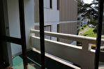 Anglet - Location meublée a l'année  Appartement  T3/T4 - Avec Balcon