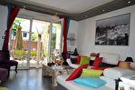 Anglet - Vente Appartement T3 - avec Garage