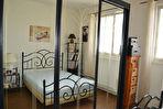 Anglet - Vente Maison  T4 -  Plain pied