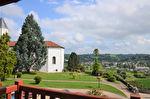 Cambo-Les-Bains - Maison centre ville  à vendre