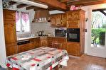 Hasparren - 10 minutes- A vendre  - Maison  traditionnelle