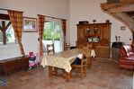 Hasparren - 10 minutes - Vente maison traditionnelle