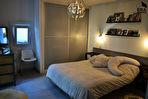 BIDART - Vente appartement T3 - esprit loft avec deux terrasses