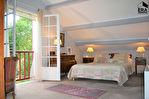 Anglet  - Vente Villa dans un Domaine Privé