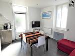 Biarritz - Vente Appartement T2 - Proche des commerces