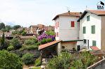 Bidache - Vente Maison - au coeur du village