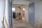 Maison Itxassou 4 pièce(s) 200 m2