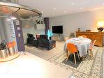 Anglet - Appartement 4 pièces avec cave et grand garage en sous sol.