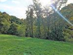 Louhossoa - Vente Terrain - Vue montagnes