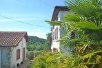 La Bastide Clairence - Vente Maisons - Beau potentiel et beaux paysages
