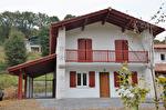 Hasparren - Vente Maison  neuve de 140 m² - Vue dégagée