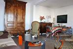 Biarritz -  Quartier Saint Charles - Vente Appartement T3 - avec garage