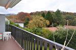 Cambo - Les - Bains - Vente Appartement T2 - Proche des thermes