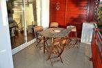 Cambo Les Bains -  Vente Appartement T5 - Proche centre et vue montagnes